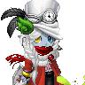 Saphrinta's avatar