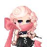 Candy Brat's avatar