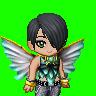 emu3's avatar