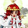 Shikisokuzeku's avatar