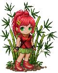 Saimyre's avatar