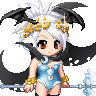 Akki Kyuuketsuki's avatar