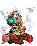 doodleingcat21's avatar