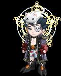 [God is a Bullet]