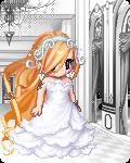 Elysian III's avatar
