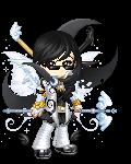 XxRian SagamotoxX's avatar