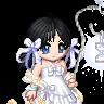 paigeorose92's avatar