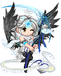 SpitFireSpirit's avatar