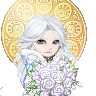 The Unpaid Intern's avatar