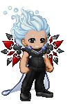 tigerbuster9's avatar