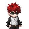 Kyo-goku's avatar