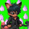 DarkPhoeinx's avatar
