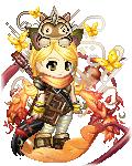 xxd0lL_g0ddeSsxx's avatar