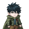 Devil Boy Kuma's avatar