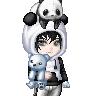 Emirri_Cheetah's avatar
