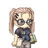 B00KISH's avatar