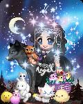 MoonPie11