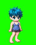 Khaki's avatar
