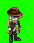 WanderingStrangely's avatar