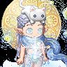 Titchet's avatar