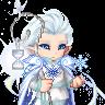 Big Phoenix's avatar