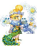 [~~Emily~~]'s avatar