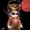 russian's avatar