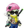 MugenOO's avatar