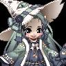 pearpicker's avatar