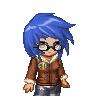 Lolot's avatar