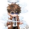Maiadorn's avatar