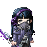 massivexpain's avatar
