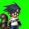 soccerfanatic4432's avatar