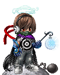 XMoonlight_WarriorX's avatar