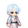xXxZeh_Emo_FluffersxXx's avatar