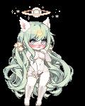Forever21x's avatar