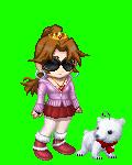 crazykim10's avatar