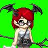 Mikomi Hatake's avatar