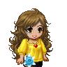 Rock-me's avatar