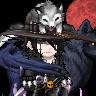 robertsanidiot's avatar
