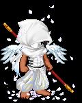 xforbidden-Heartx's avatar