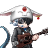 mr_bunny_hat's avatar