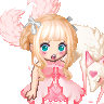 brianika's avatar