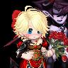 Usagi_Ame-kun's avatar
