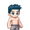 BlackheartZero's avatar
