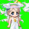 Machi5's avatar