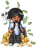 Kiid Tokyo's avatar