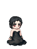 whywhy6927's avatar