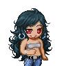 Sept epher's avatar