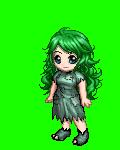 ronins_vampire_princess